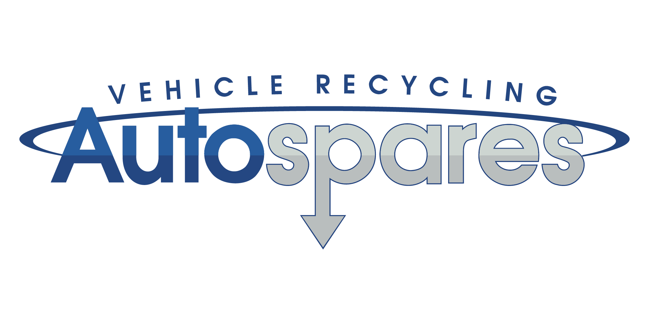 Autospares Vehicle Recycling_FF-02